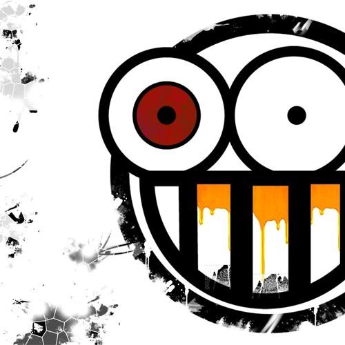 Jack Wax - Burn Out (BGR004)
