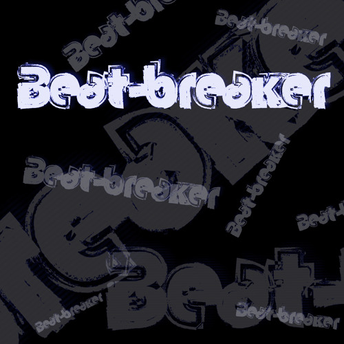 Kambelt vs. Toronto Is Broken: Step A Little More Inside [Beat-Breaker's Shove In The Jungle RFX]