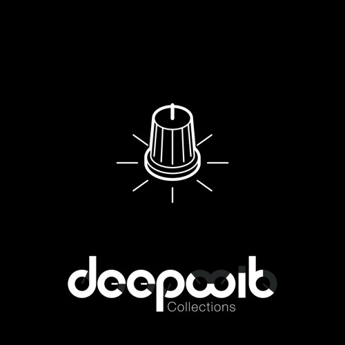 Microphunk & HouseRiders - Inner Peace - (DeepWit Collections)