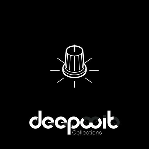 LoveSounD - Moonlight - (DeepWit Collections)