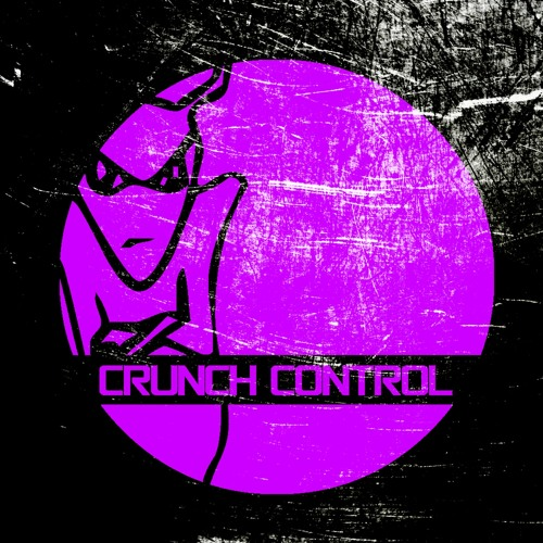 Matteo Melillo - High Damage (Original Mix) [Crunch Control]