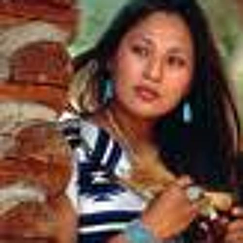 Madrus - Navajo Girl (Original Mix)