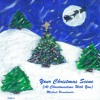 YOUR CHRISTMAS SCENE (At Christmastime With You)