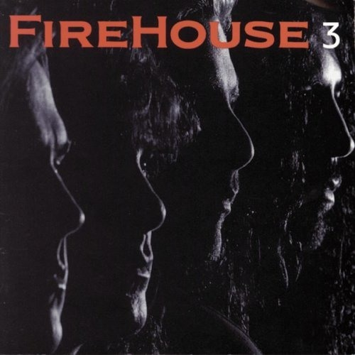 Love Of A Lifetime (Acoustic) by Firehouse