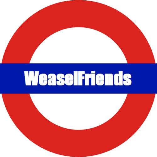 Underground (WSL)