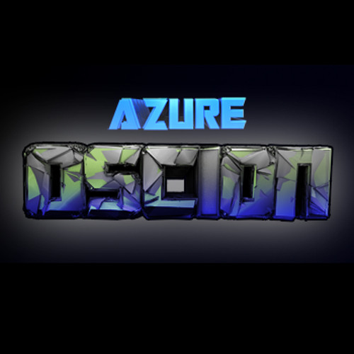 Oscion - Azure