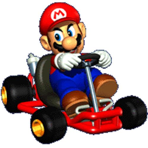 Mario Kart 64 Mario Luigi Raceway By Cocoloco1 On Soundcloud