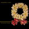 Ensemble Vivant Christmas Tidings 05 chirstmas medley