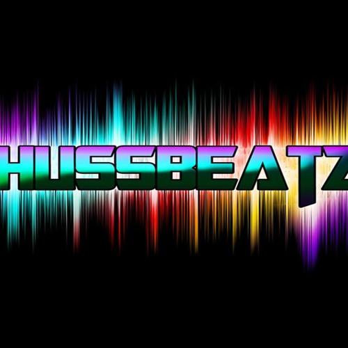 HussBeatz - Darkness