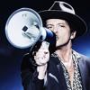 Bruno Mars | Runaway Baby (Jingle Bell Ball 2012)