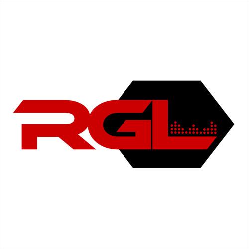 RGL - Parasomnia (daylight)