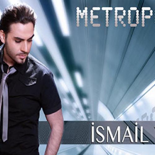 Ismail Yk - Ben Senin Ananın (2012 METROPOL)
