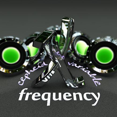 Dark Energy (original mix)