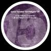 Anozer15 - Isomer Transition - San Pellegrino (OCH's 4am Mix)