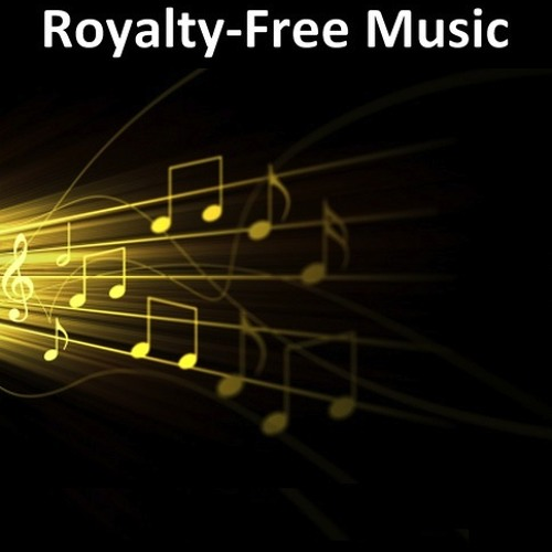 High Quality Royalty Free Music Composers/Producers Group