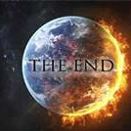 Justified - End of the World Dubstep Mix