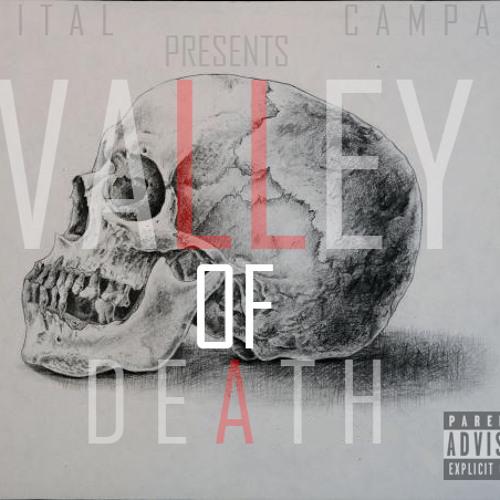 Caspa Narkz - Valley Of Death