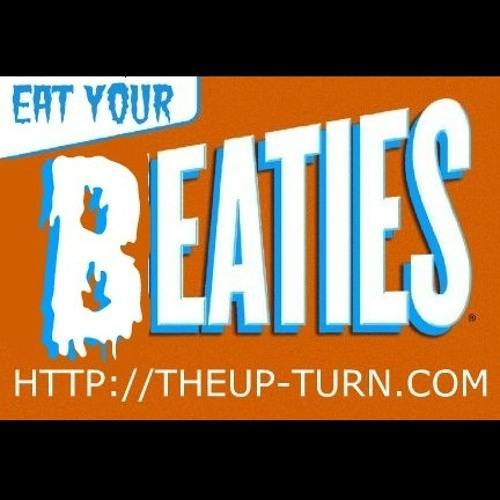 Eat Your Beaties: Vol. 10