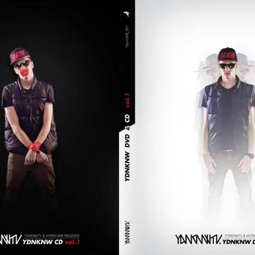 Murphy – Než Bude Pozdě feat. Rook