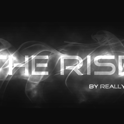 The Rise - Chronicle of a prophet