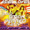 Asier Lover Sesion Gold Perreo Party diciembre 2012 my 26Happy Brithday www.djfleky.mex.tl