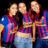 Himno Cant Del Barca Rock FC Barcelona