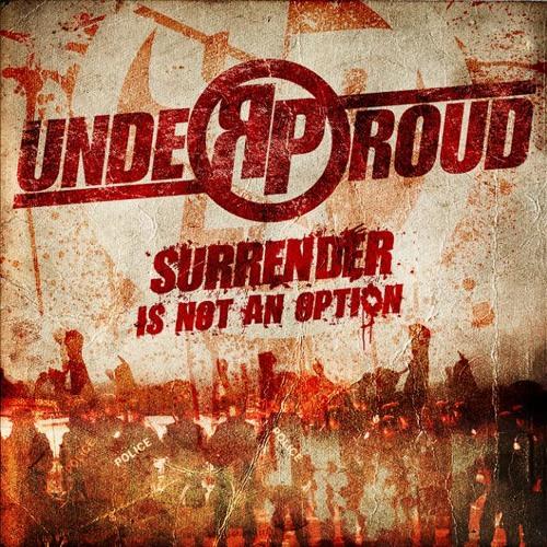 04-Surrender