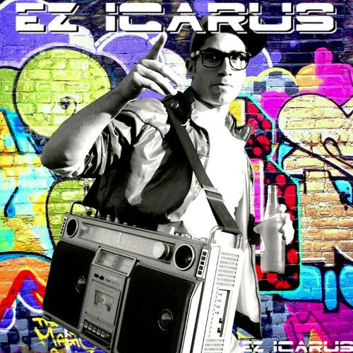 BEST OF 2012 :: EZ BREAKBEAT RADIO SHOW :: 52 TRACKS 30 MIN