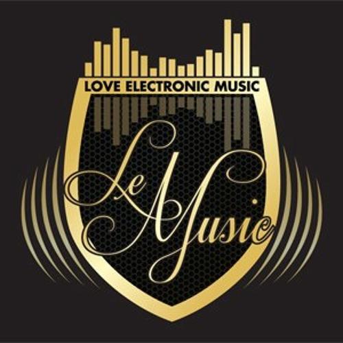 Le-Music