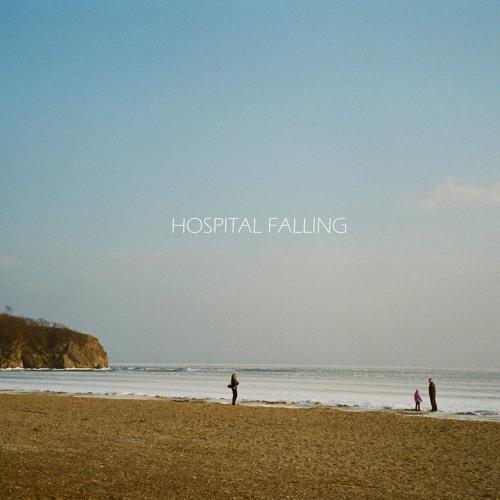 Hospital - Falling (2012 single) Artworks-000035850526-u4aqfa-t500x500