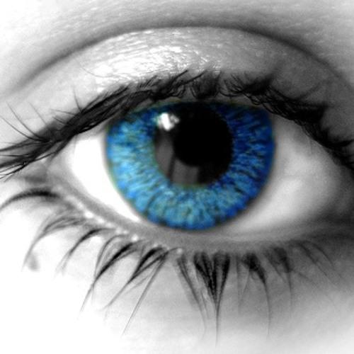 Alex van floyd - Your eyes [Demo] [2010] Composición tipo película
