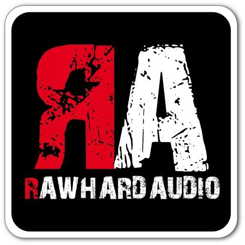 Ninna V - Wakening - Original Mix - out on RawHard Audio Records