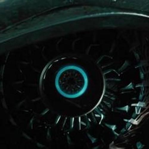 Armin von E- Dark Eye (preview)