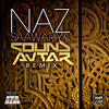 NAZ - Saawariya (Sound Avtar Remix) FREEDOWNLOAD