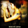 Imogen Heap-Hide and Seek-Dubstep Version(Mixed By Gryxs) [ Free Download ]