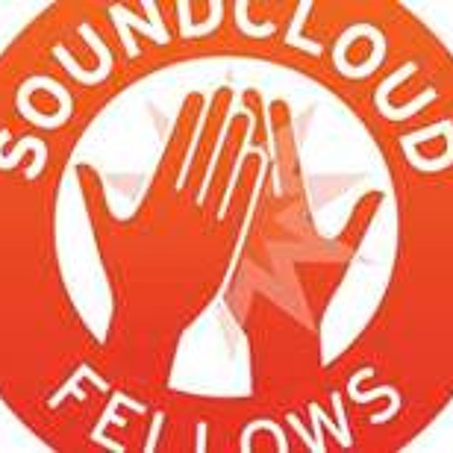 Mr.Fickle-SoundCloud Appreciation