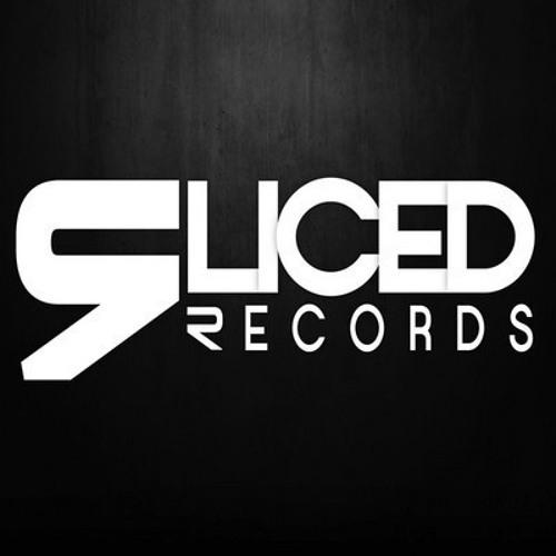 Mick Slack & Alex Kalicki - Sondoz (Doster vs. Jester D Remix) [PREVIEW] || Sliced Records [REMIX CONTEST] || THIRD WINNER