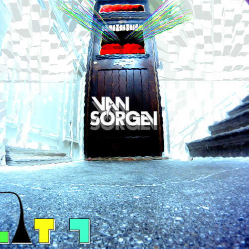 Van Sorgen_Flat 7