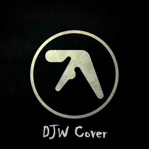 Aphex Twin - Heliosphan (DJW Cover)