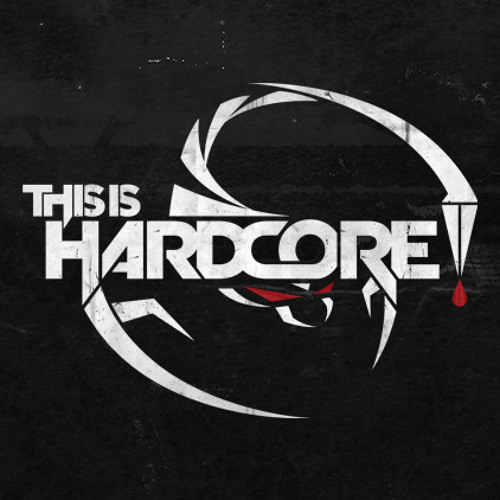 Angerfist @ Masters of Hardcore - The Torment of Triton - Liveset