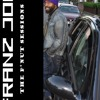 Download Aint Much Goin Down [But The Money] Mp3