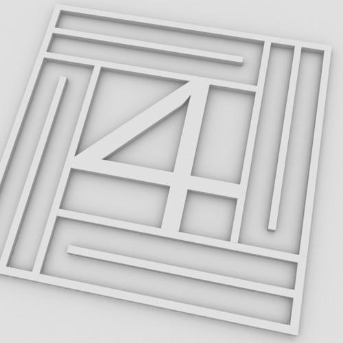 Josh Milk - Bitchy Butch (Alias Maniatic Part II) (E-4Mation Remix)