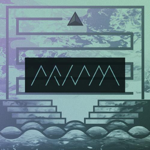 PRISM Mix 002 - Evil Needle