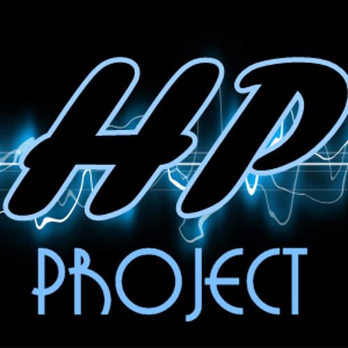 Skan Alcool - Nebeneinander (K-Style & HP Project Remix)