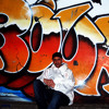 C,Y.P (cyprus) - Go Hard N Hustle 2012