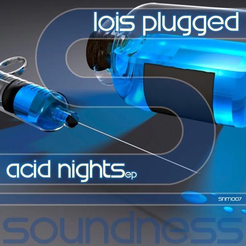Acid night (Soundness Music 007)