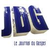 Sam et son équipe - JDG du lundi 3 décembre