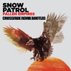 Snow Patrol - Fallen Empires Crossfade Bootleg Remix