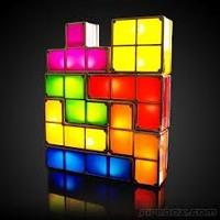 Tetris Dubstep