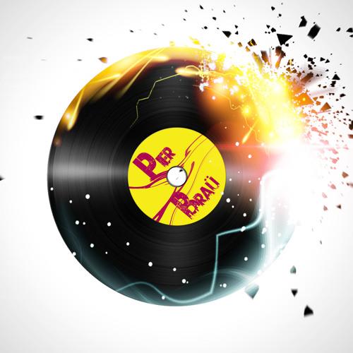 Pierbraü - Let the bass kick in (original mix) [FREE DL]
